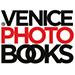 VenicePhotoBooks