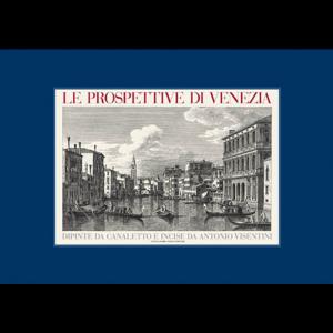 incisioni venezia
