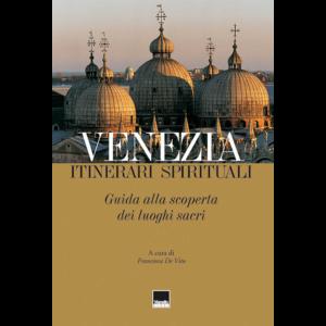 venezia guide