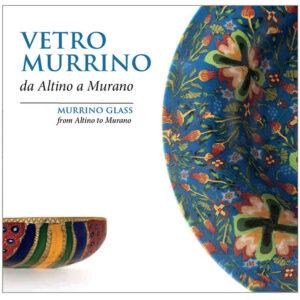 Vetro Murrino